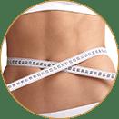 美容整形・外科 痩身 脂肪吸引