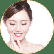 美容整形は世界中で行われており、それぞれ盛んな施術が違います。